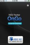 SEO Tracker screenshot 1/1