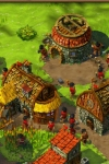 The Settlers screenshot 1/1