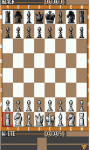 Free Chess Game For You screenshot 1/1