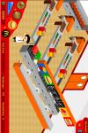 Manage The McDonalds  screenshot 3/3