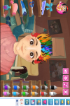 Crazy Haircut Design screenshot 3/3