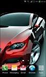 AUDI Cars Wallpapers HD screenshot 2/6