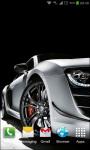 AUDI Cars Wallpapers HD screenshot 3/6