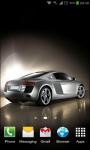 AUDI Cars Wallpapers HD screenshot 4/6