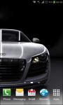 AUDI Cars Wallpapers HD screenshot 5/6