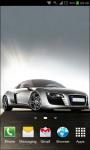 AUDI Cars Wallpapers HD screenshot 6/6