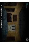 Dream Quest screenshot 2/2