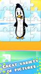 Kids Cartoon Jigsaw Puzzles screenshot 3/5