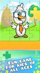 Kids Cartoon Jigsaw Puzzles screenshot 5/5
