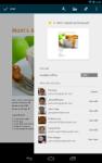 Google Drive Google Inc screenshot 2/6