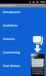 BBM For Beginners screenshot 3/4