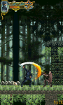 Ninja Assassin 2 screenshot 1/2