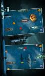 Line Of Battleships: Naval War screenshot 2/3