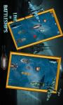 Line Of Battleships: Naval War screenshot 3/3