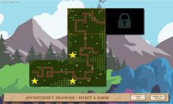 Talesworth Adventure screenshot 2/5