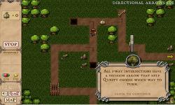 Talesworth Adventure screenshot 3/5