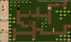 Talesworth Adventure screenshot 4/5
