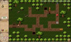 Talesworth Adventure screenshot 5/5