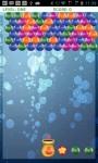 Bubble Shooter 1 screenshot 1/5