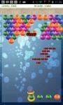 Bubble Shooter 1 screenshot 2/5