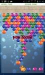 Bubble Shooter 1 screenshot 5/5