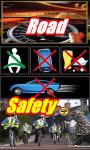 Road Safety screenshot 1/4