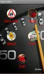 Road Safety screenshot 2/4