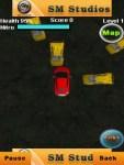 Monster Car T2 screenshot 2/3