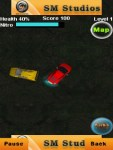 Monster Car T2 screenshot 3/3