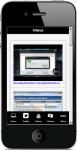 Free Data Recovery Software screenshot 3/4