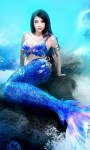 Mermaid Wallpapers Android Apps screenshot 2/6