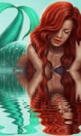 Mermaid Wallpapers Android Apps screenshot 4/6
