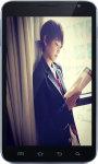 HD Wallpaper Sooyoung SNSD screenshot 5/6