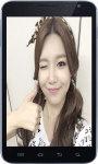 HD Wallpaper Sooyoung SNSD screenshot 6/6