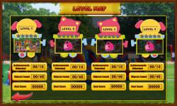 Free Hidden Object Games - Fun Park screenshot 2/4