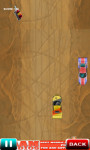 Redline Dirt Racing  screenshot 4/6