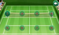 Court Tennis Play screenshot 4/6