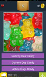 Candy Crushdumdum screenshot 3/5