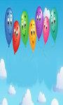 Funny Balloons screenshot 3/3