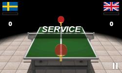 Super Ping-pong screenshot 3/4