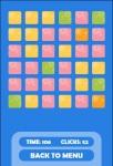 free memory games screenshot 3/3