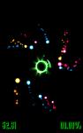 Neon Pull screenshot 1/4