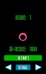 Neon Pull screenshot 3/4