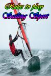 Rules to play Sailing Sport screenshot 1/3