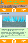 Rules to play Sailing Sport screenshot 3/3