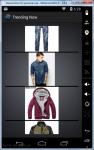 ShopsZone screenshot 2/6
