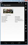 ShopsZone screenshot 6/6