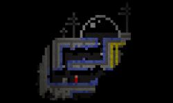 Small Craft screenshot 1/6
