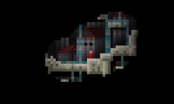 Small Craft screenshot 3/6