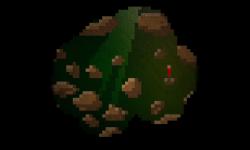 Small Craft screenshot 6/6